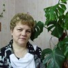 Светлана Симоновна Ершова